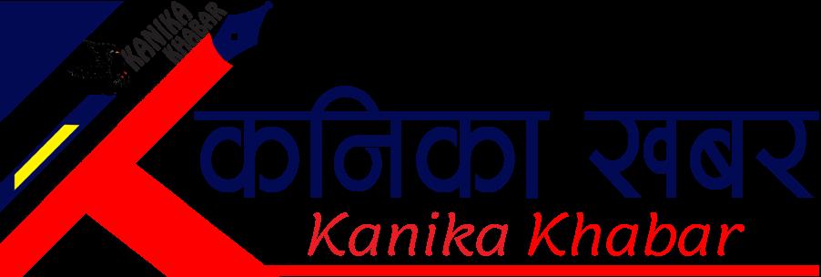 Kanika Khabar