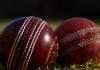 अस्ट्रेलिया विरुद्धको चार खेलको टेस्ट श्रृखला भारतले जित्यो