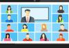 दुर्गम क्षेत्रमा प्रभावकारी बन्न सकेन अनलाइन कक्षा