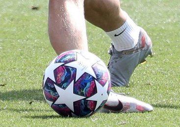 राष्ट्रिय टिमको फुटबल खेलाडीमा कोरोना संक्रमण पुष्टि