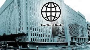 नेपालको लागि विश्व बैंकबाट १७ अर्ब ६४ करोड रुपैयाँ बराबरका परियोजना स्वीकृत