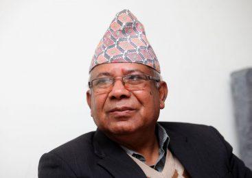 ओलीको 'अहंकार, व्यक्तिवाद र गुटगत मनोवृत्ति'का कारण एमालेमा विवाद: नेपाल