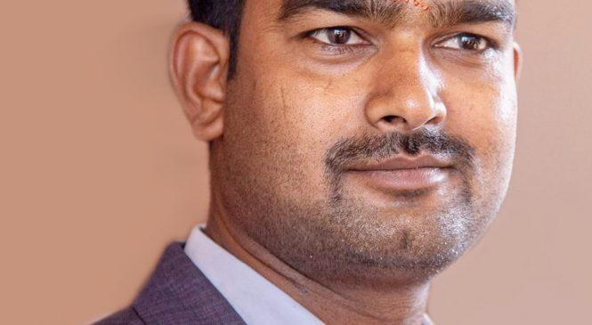 जेसीज युवाहरूको साझा सिकाइ केन्द्र हो : अध्यक्ष शर्मा