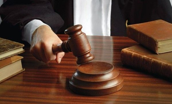 जथाभावी फोहोर फ्याँकेकामा जवाफ दिन उच्च अदालतको आदेश