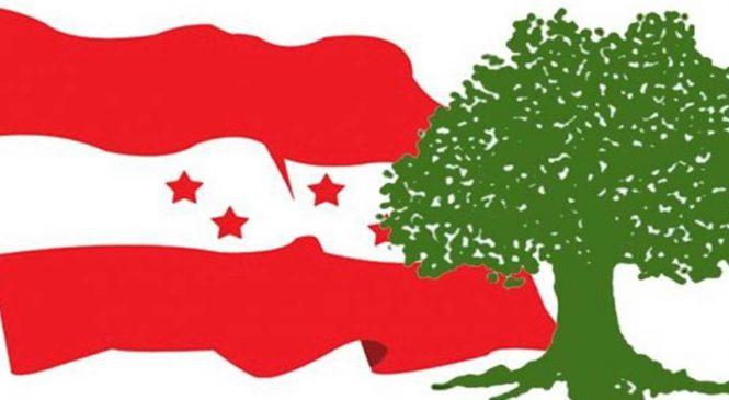 हुम्लामा काँग्रेस पौडेल पक्षले समानान्तर समिति घोषणा ग¥यो